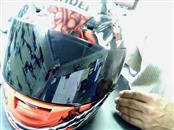 SHOEI Motorcycle Helmet M2005